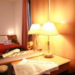 Отель Oasi Италия, Консельве - отзывы, цены и фото номеров - забронировать отель Oasi онлайн удобства в номере