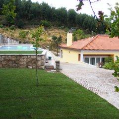 Отель Naturena Agro-Turismo
