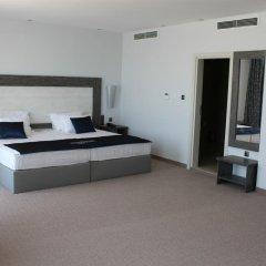 Moonlight Hotel - All Inclusive комната для гостей фото 16