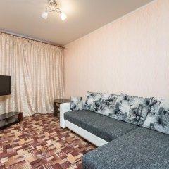 Апартаменты Apartment on Spartakovskaya 165 комната для гостей фото 2