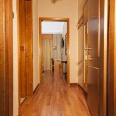 Отель Ristorante Donato 3* Стандартный номер фото 10