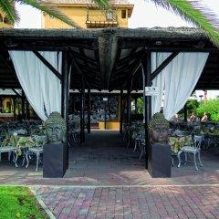 Hotel IPV Palace & Spa фото 12