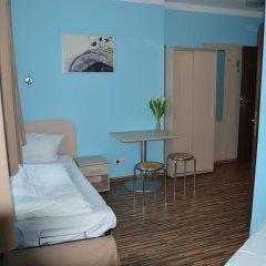 Отель Akira Bed&Breakfast 3* Номер Делюкс с различными типами кроватей фото 4