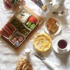Отель Sufara Hotel Suites Иордания, Амман - отзывы, цены и фото номеров - забронировать отель Sufara Hotel Suites онлайн питание