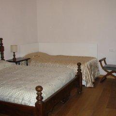 Отель Appartamento Stibbert комната для гостей фото 2