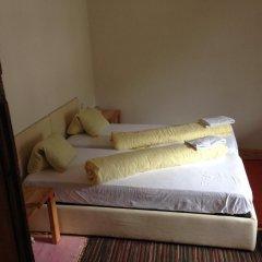 Отель AgroPobitzer Стандартный номер фото 4
