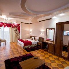 Гостиница Shine House 3* Стандартный номер с различными типами кроватей фото 5