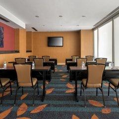 Отель Residence Inn Bethesda Downtown США, Бетесда - отзывы, цены и фото номеров - забронировать отель Residence Inn Bethesda Downtown онлайн помещение для мероприятий
