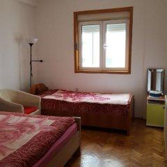 Апартаменты Apartments Zenit Апартаменты с различными типами кроватей фото 12