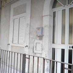 Отель Casa Dolce Casa Италия, Поццалло - отзывы, цены и фото номеров - забронировать отель Casa Dolce Casa онлайн балкон