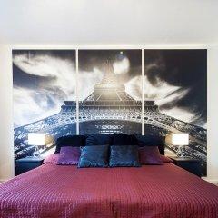 Отель City Apartments Stockholm Швеция, Стокгольм - отзывы, цены и фото номеров - забронировать отель City Apartments Stockholm онлайн комната для гостей фото 5