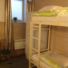 Отель Hostelsvilnius Литва, Вильнюс - отзывы, цены и фото номеров - забронировать отель Hostelsvilnius онлайн комната для гостей