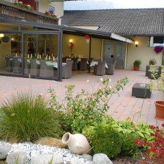 Отель Pension Nadine Натурно помещение для мероприятий