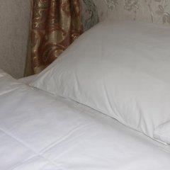 Мини-Отель СВ на Таганке Стандартный номер разные типы кроватей (общая ванная комната) фото 9