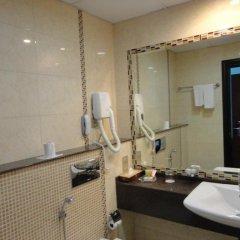Ramee Rose Hotel 4* Стандартный номер с различными типами кроватей