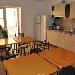Гостиница Guest house Vitol в Анапе отзывы, цены и фото номеров - забронировать гостиницу Guest house Vitol онлайн Анапа в номере