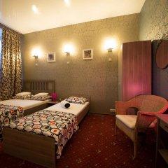 Гостиница Rooms Na Starom Arbate спа фото 2