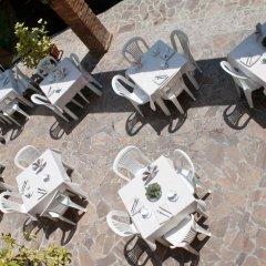 Host Hotel Venice Венеция помещение для мероприятий фото 2