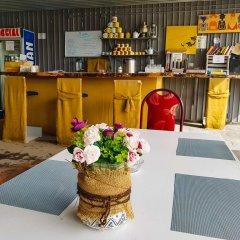 Отель Хостел Duet Кыргызстан, Каракол - отзывы, цены и фото номеров - забронировать отель Хостел Duet онлайн питание