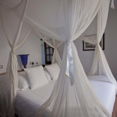 La Torre del Canonigo Hotel 4* Номер Делюкс с различными типами кроватей фото 2