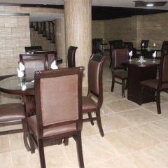 Отель Peace Way Hotel Иордания, Вади-Муса - отзывы, цены и фото номеров - забронировать отель Peace Way Hotel онлайн питание фото 3