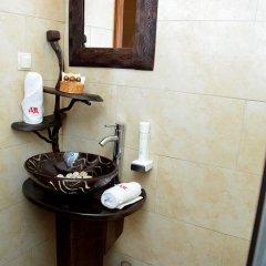 Отель Momini Dvori 4* Стандартный номер фото 19