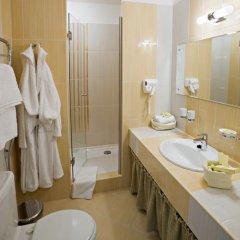 Гостиница Водограй 3* Стандартный номер с двуспальной кроватью фото 3