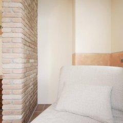 Отель Casina Francesco Лари комната для гостей фото 2