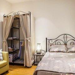 Отель Honoi Homestay комната для гостей фото 4