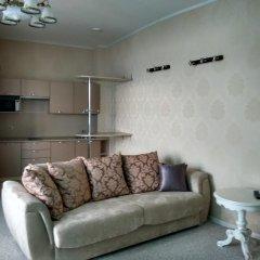 Отель Дивс 3* Апартаменты фото 4