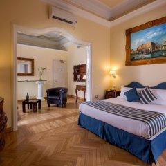Welcome Piram Hotel 4* Люкс разные типы кроватей