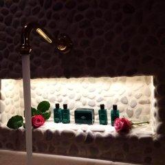 Отель The Secret Garden 4* Полулюкс с различными типами кроватей фото 14