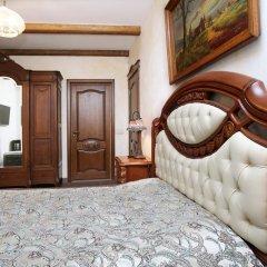 Гостиница Villa Gretchen в Светлогорске отзывы, цены и фото номеров - забронировать гостиницу Villa Gretchen онлайн Светлогорск удобства в номере