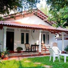 Отель Blanca Cottage 3* Вилла фото 11
