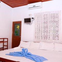 Отель Travelodge Yala удобства в номере