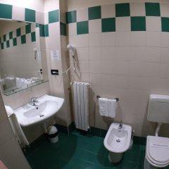 Hotel Dock Milano 3* Стандартный номер с двуспальной кроватью фото 7
