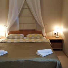 Отель Валенсия М 4* Стандартный номер разные типы кроватей фото 13