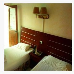 Отель Fulin Hotel Китай, Сиань - отзывы, цены и фото номеров - забронировать отель Fulin Hotel онлайн детские мероприятия