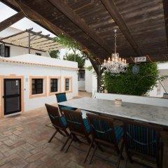 Отель Villa Stofero фото 3