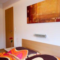 Отель Tischlmühle Appartements & mehr интерьер отеля