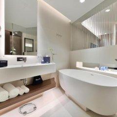 Dream Phuket Hotel & Spa 5* Номер Делюкс