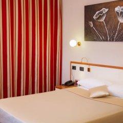 Best Western Plus Congress Hotel 4* Номер Single с различными типами кроватей фото 4