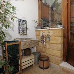 Отель Arco Ubriaco 3* Представительский номер фото 28