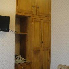 Отель The Sycamore Guest House 4* Стандартный номер с различными типами кроватей фото 7