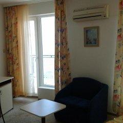 Hotel Elit 2* Стандартный номер с различными типами кроватей фото 3