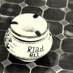 Отель Riad Ali Марокко, Мерзуга - отзывы, цены и фото номеров - забронировать отель Riad Ali онлайн удобства в номере