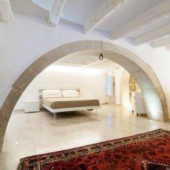 Отель Casa Scina' Сиракуза комната для гостей фото 4