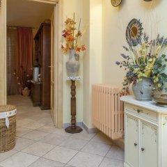 Отель Il Giardino di Laura Италия, Массароза - отзывы, цены и фото номеров - забронировать отель Il Giardino di Laura онлайн комната для гостей фото 3