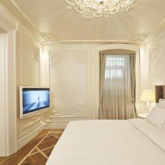 Отель The House Galatasaray 4* Полулюкс фото 8
