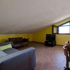 Отель Villa Didi Фонтане-Бьянке комната для гостей фото 4